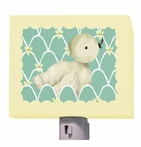 On Sale Clara Chick Nightlight