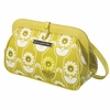 On Sale Cross Town Clutch - Sunlit Stockholm