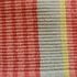 On Sale Dash & Albert Autumn Stripe Woven Cotton Rug - 8 x 10 Feet