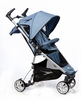 On Sale Dot Stroller in Steel Blue (T-06DOT-055)