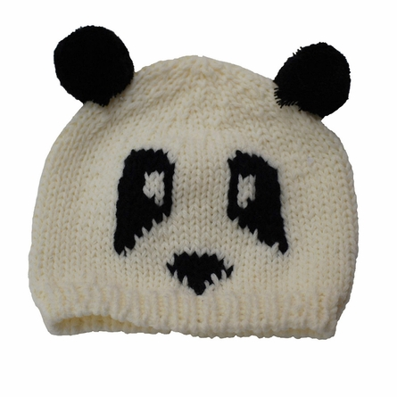 On Sale Elliot Panda Hat