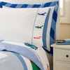 On Sale Fly Away Sheet Set - Twin