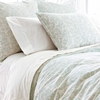 On Sale Genevieve Sky Euro Sham