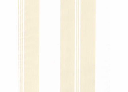 On Sale Goa Sand Crib Bedding - Curtain Panel Set - Grande Stripe Sand