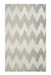 On Sale Insignia Rug in Beige - 8 x 11 Feet