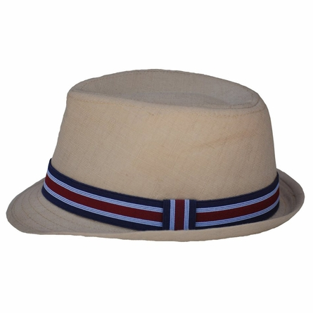 On Sale Jake Fedora