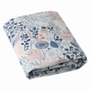 On Sale Meadow Fitted Crib Sheet