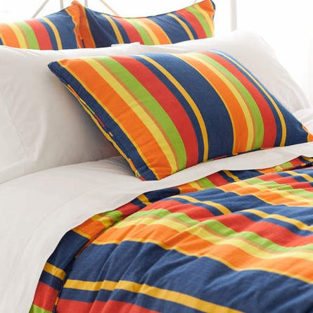 On Sale Mel Duvet Cover - Twin