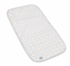 On Sale Memory Foam Changing Pad in Powder Icing