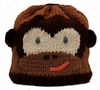 On Sale Monkey Hat