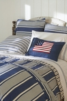 On Sale Nantucket Quilt 4 Piece Quilt Set in Full/Queen