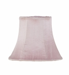 On Sale Pink Chandelier Shade