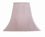 On Sale Pink Large Lamp Shade