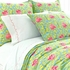 On Sale Piper Duvet Cover
