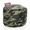 On Sale Point Beanbag in Camouflage