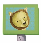 On Sale Rauri The Lion Oopsy Daisy Nightlight