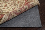 On Sale Standard Felted Rug Pad - 6 Foot Round