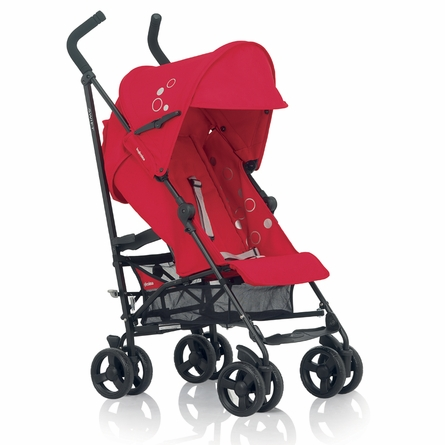 On Sale Swift Stroller - Purple