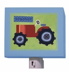 On Sale Tractor Nightlight