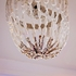 On Sale Willa Beaded Chandelier