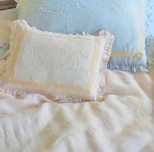Organic Children�s Bedding