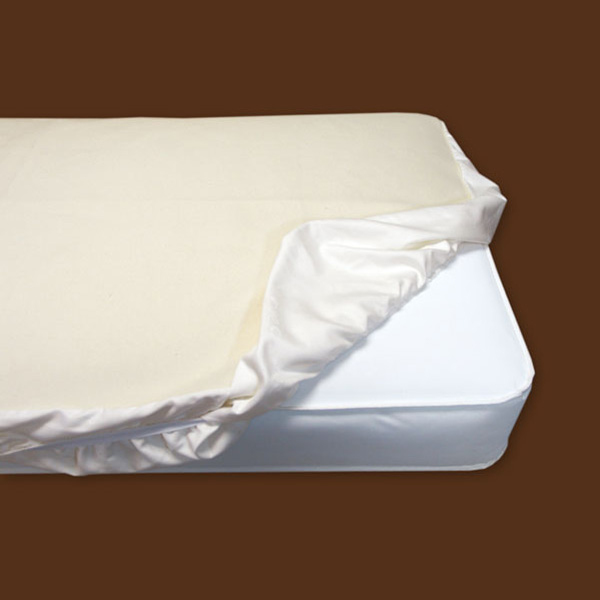 show me from lullaby earth crib mattress reviews image source