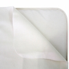 Organic Cotton Flannel Crib Mattress Protector Pad