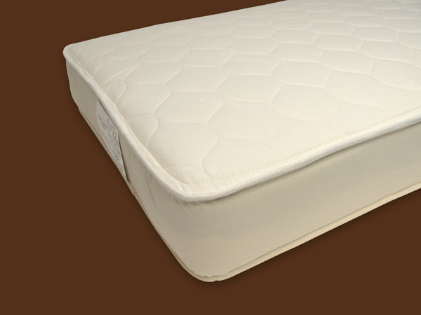 "Cheap 8"" Classic Twin Size night therapy spring mattress and bi-fold box spring set, full/8-inch by night therapy compare prices  Cheap 8"" Classic Twin Size MEDIUM-FIRM Memory Foam Mattress Bed With 1 FREE GEL Pillow  MEDIUM-FIRM Memory Foam Mattress Bed With 1 FREE GEL Pillow"