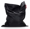 Original Beanbag in Black