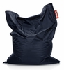 Original Beanbag in Blue