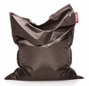Original Beanbag in Brown