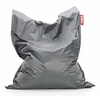 Original Beanbag in Dark Grey