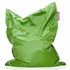 Original Beanbag In Grass Green