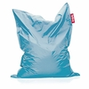 Fatboy The Original Ice Blue Beanbag