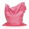 Original Beanbag In Light Pink