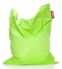 Original Beanbag in Lime Green
