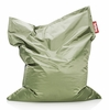 Fatboy The Original Olive Beanbag