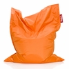 Original Beanbag in Orange