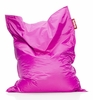 Original Beanbag in Pink