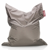 Original Beanbag in Taupe