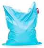 Fatboy The Original Turquoise Beanbag
