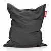 Fatboy Original Outdoor Charcoal Beanbag