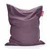 Original Outdoor Beanbag In Light Plum