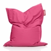 Original Outdoor Beanbag In Pink
