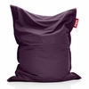 Original Outdoor Beanbag In Plum