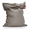 Original Outdoor Beanbag In Taupe
