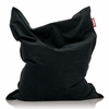 Original Stonewashed Beanbag In Black
