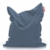 Fatboy The Original Stonewashed Blue Beanbag