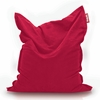 Fatboy The Original Stonewashed Red Beanbag