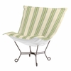 Outdoor Cushion Chair